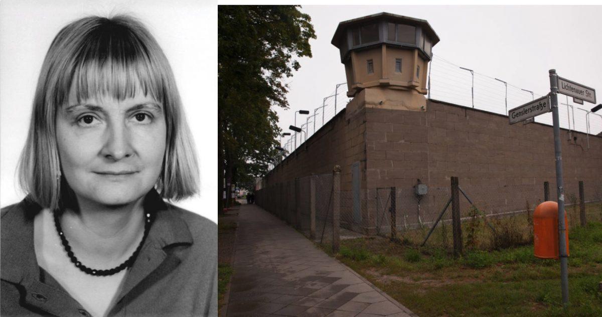 Vera-Lengsfeld-and-prison